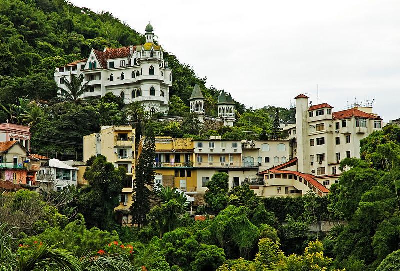 Rio2011-0102A-43A.jpg