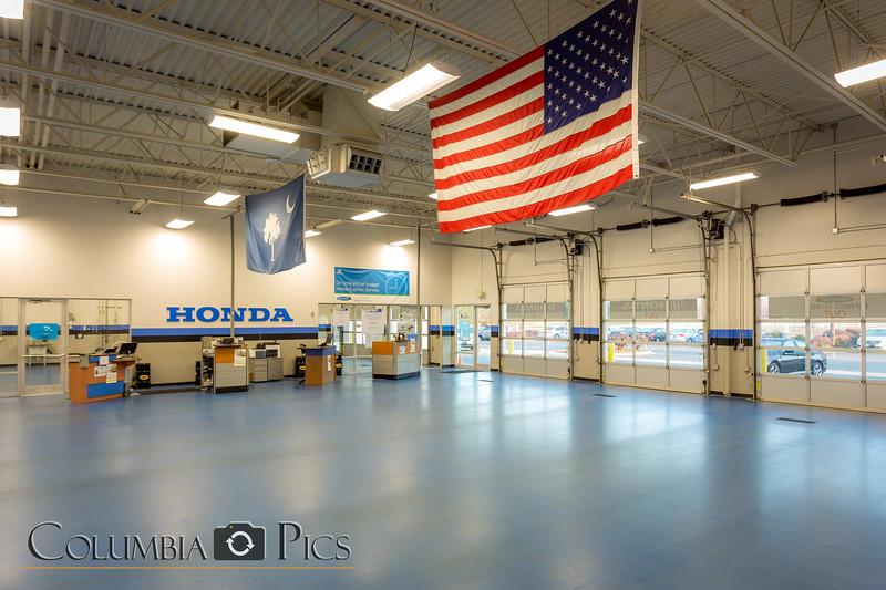 Honda of Columbia Service and Sales Photographer Eric Blake (15).jpg