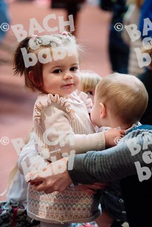 © Bach to Baby 2018_Alejandro Tamagno_Clapham_2018-02-23 028.jpg