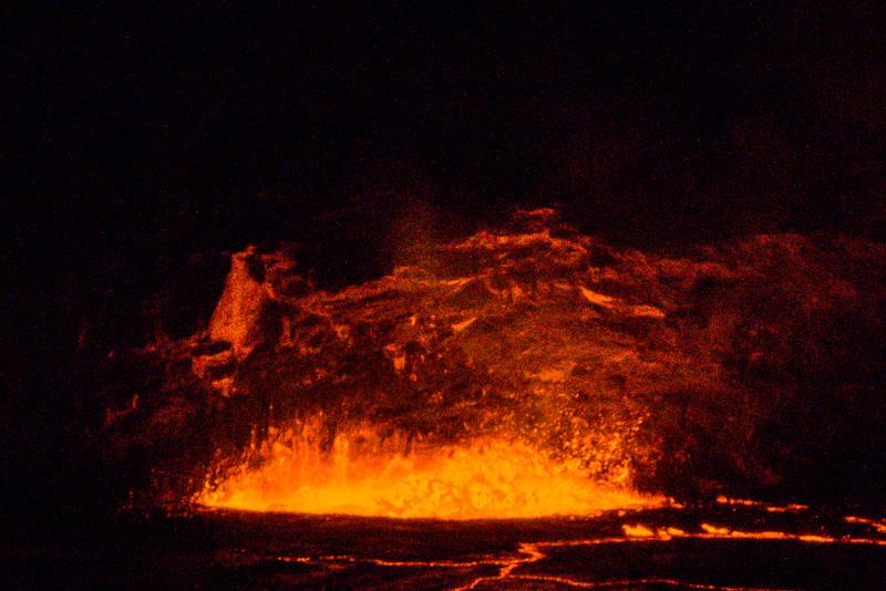volcano eruption Halamaumau Crater LRE -3602-2.jpg