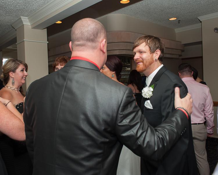 Artie & Jill's Wedding August 10 2013-290.jpg