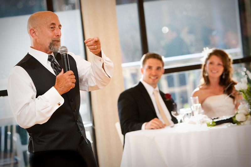 wedding-1318-2.jpg