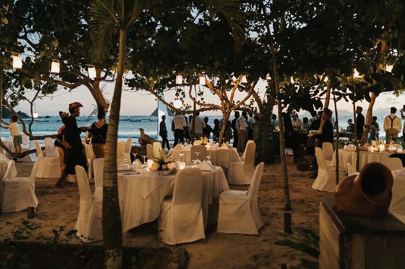 Wedding-of-Arne&Leona-15062019-494.JPG