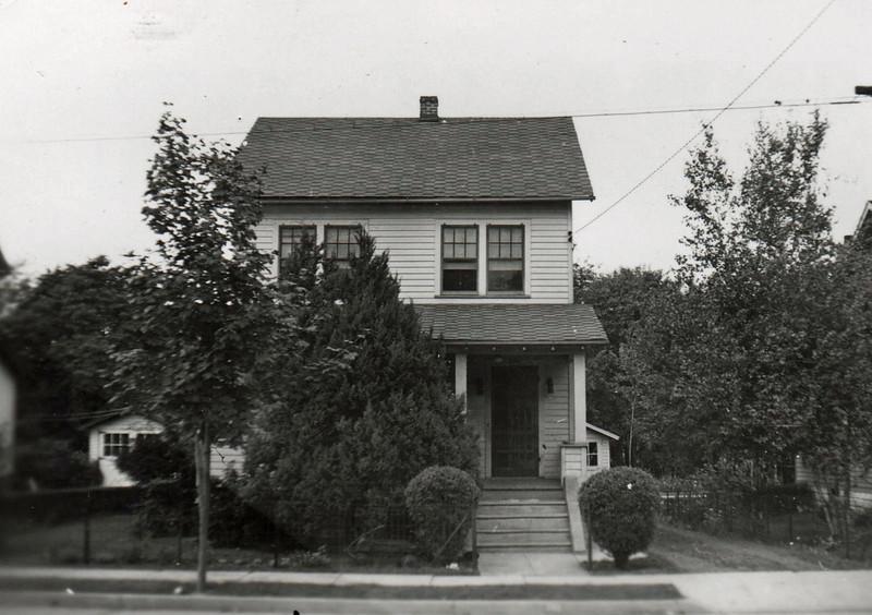 332 NEW JERSEY AVE 1939.jpg