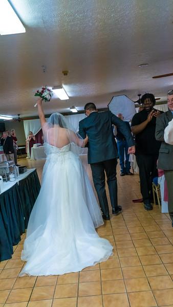 Hutson Wedding-05431.jpg
