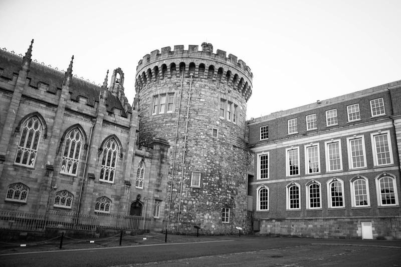 Dublin-43.jpg