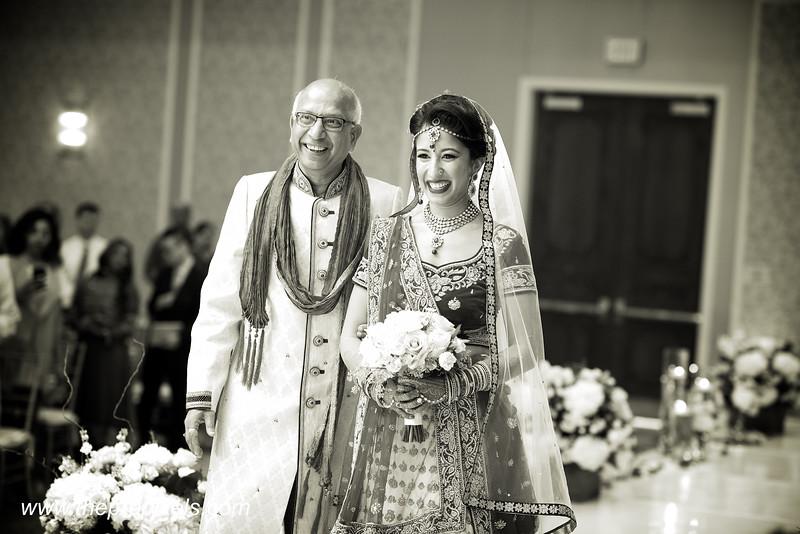 Khushbu-Wedding-2018-03-24-001677.JPG