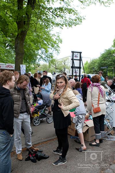 20100523_copenhagencarnival_0011.jpg