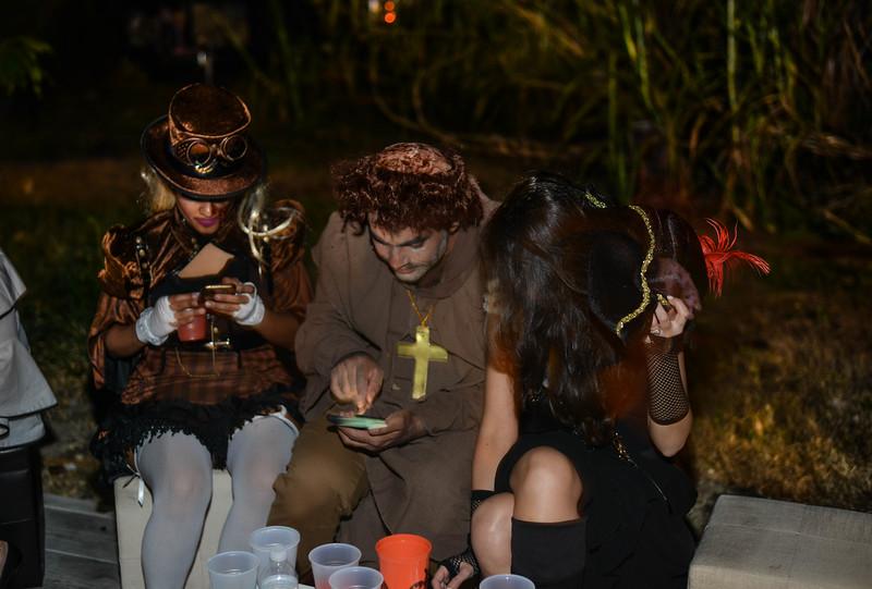 Halloween at the Barn House-112-2.jpg