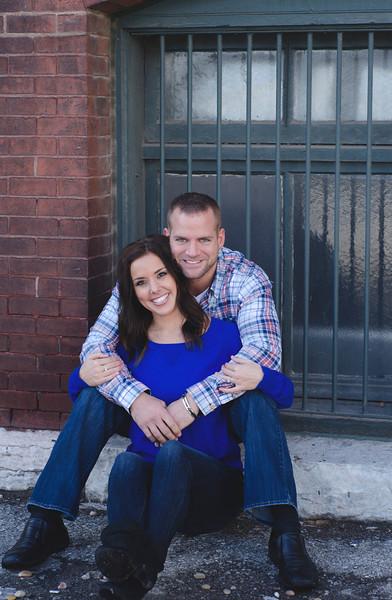 Katie & Luke-87.jpg