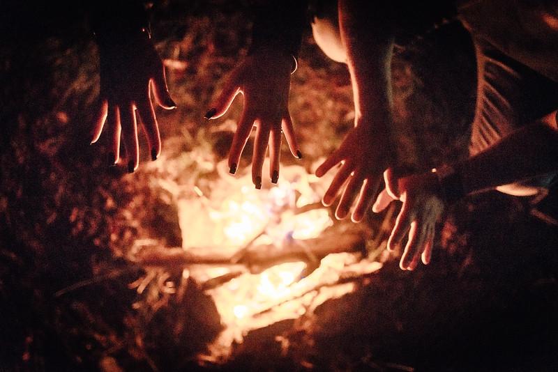 Sedinta Camping - Cezar Machidon-74.jpg