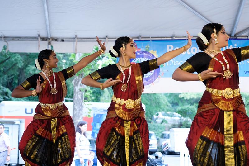 20180922 465 Reston Multicultural Festival.JPG