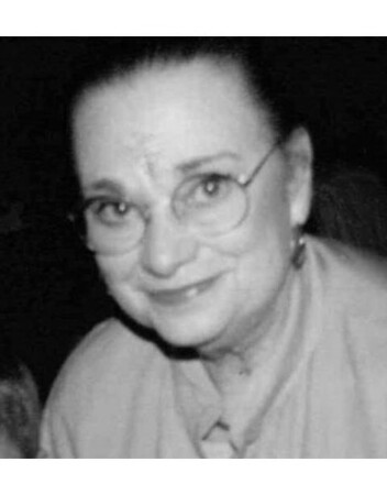 DorothyGwillim
