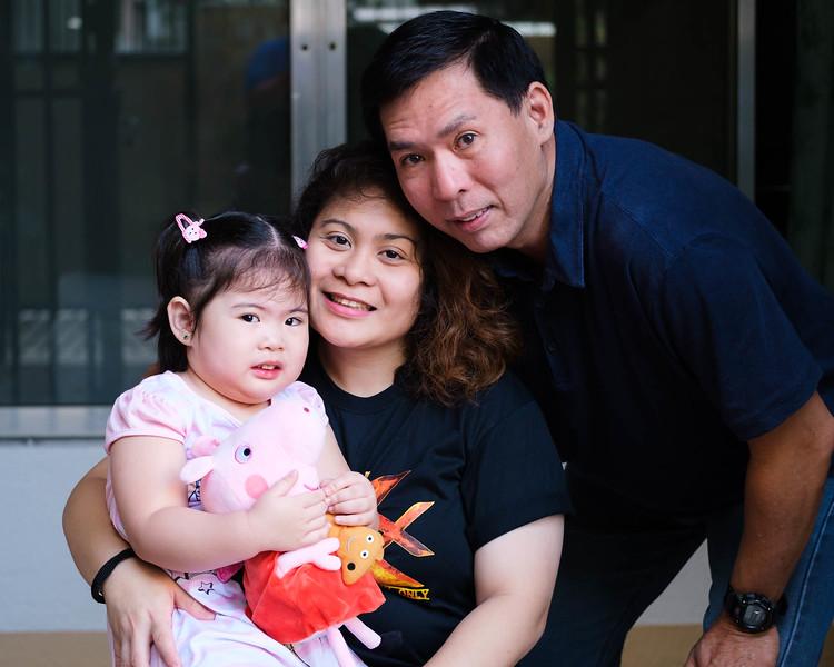 XT3 Velasco Family-27-2.jpg