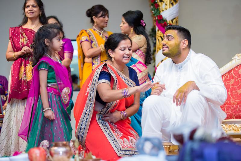 Le Cape Weddings - Niral and Richa - Indian Wedding_-32.jpg