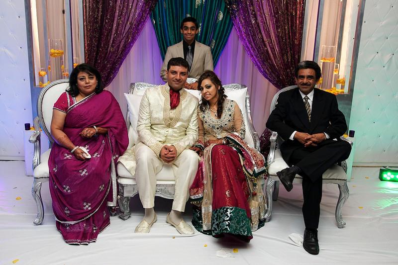 Rahim-Walima-2012-06-02224.jpg