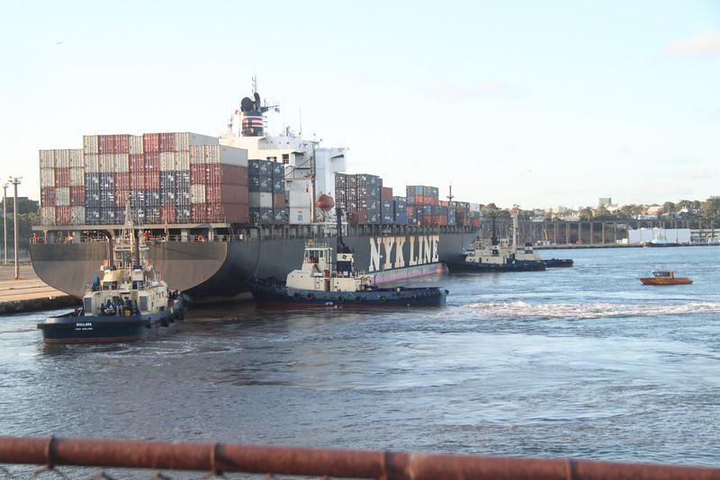 Katsuragi in Port Jackson 234.jpg
