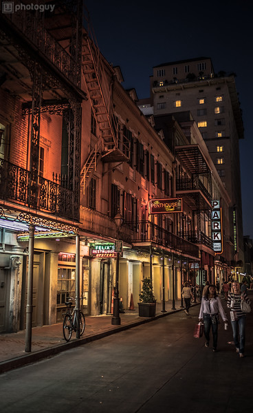 20141021_NEW_ORLEANS (12 of 29)