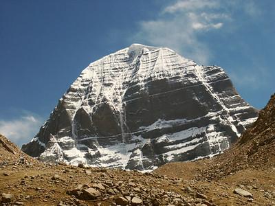 tibet-kailash-016.jpg