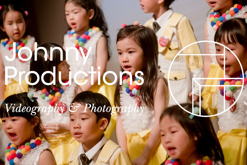 0017_day 2_yellow shield_johnnyproductions.jpg