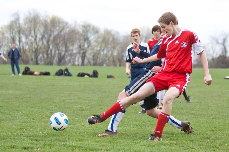 2012 Soccer 4.1-6005.jpg