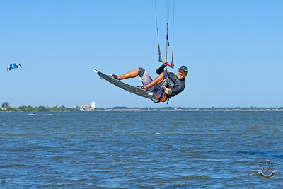 2020-11-03 Skyway Kite Jam