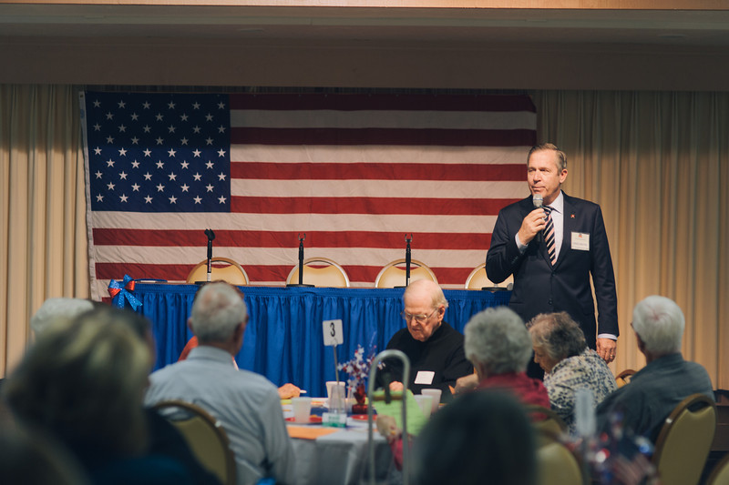 20140330-THP-GregRaths-Campaign-026.jpg