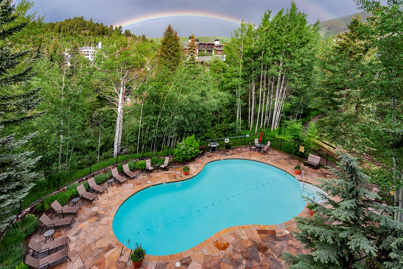 Creekside at Beaver Creek - Pool & Rainbow copy.jpg
