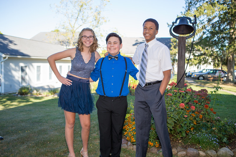 Homecoming 2017-14.jpg
