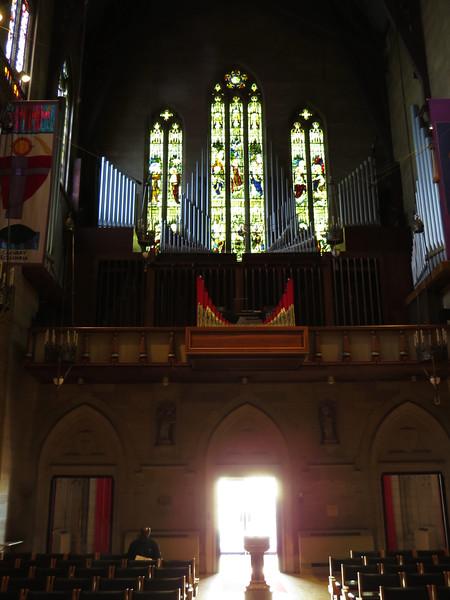 Christ Church Cathedral in St. Louis, Missouri (4).jpg