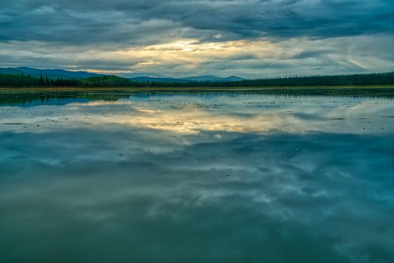 Gravel Lake Yukon-1.jpg