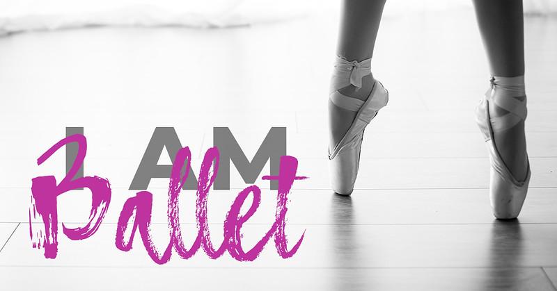 I am Fb Ad ballet.jpg