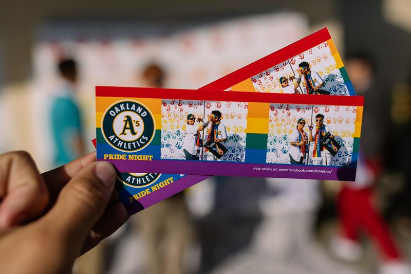 2017-06-06_ROEDER_OaklandAthletics_PrideNight_0167.jpg