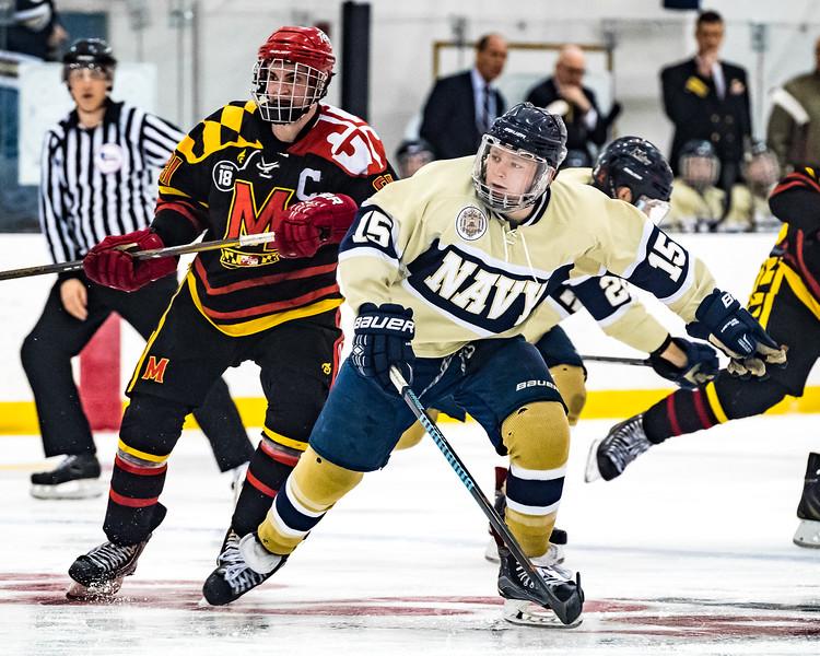 2017-02-10-NAVY-Hockey-CPT-vs-UofMD (204).jpg