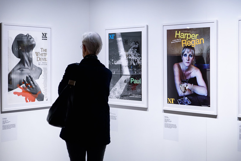 N.T. POSTERS EXHIBITION 3.11.17. (LO-RES) - James Bellorini Photography (74 of 79).jpg