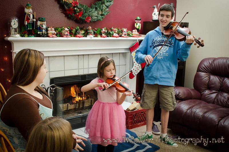 20111224_ChristmasEve_1022.jpg