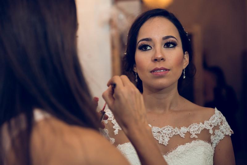 F&D boda ( Hacienda Los Albos, Querétaro )-1203.jpg