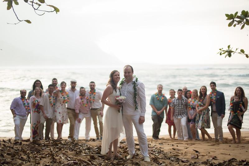 natasha-boris-kauai-wedding-93.jpg