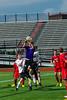 09-06-14_Wobun Soccer vs Wakefield_1071