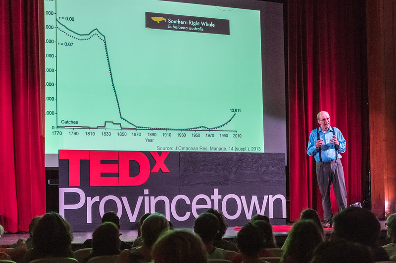 TEDx PTown Performancel Day-108.jpg