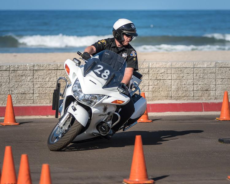 Rider 28-18.jpg