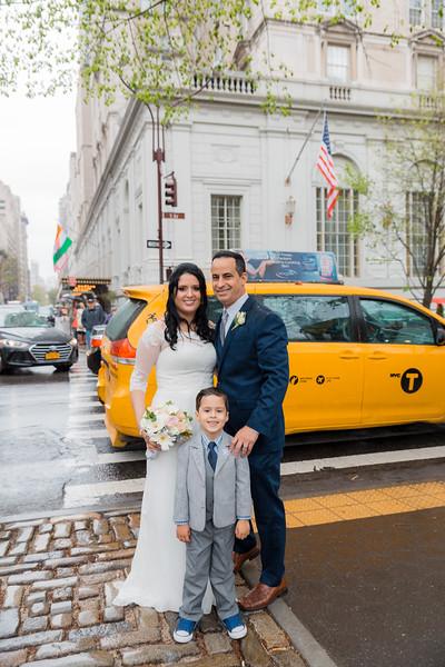 Central Park Wedding - Diana & Allen (284).jpg