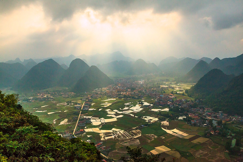 Bac Son Valley Vietnam_IMG_7242.jpg