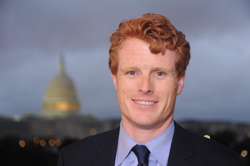 CoH Capitol Portraits