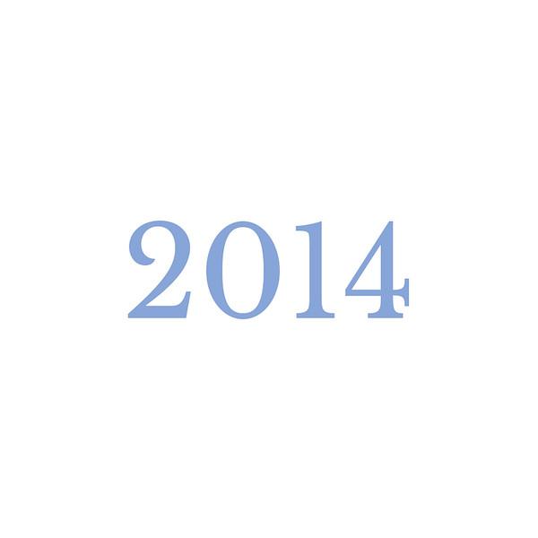 2014b.jpg