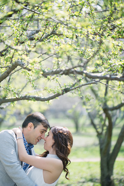 Le Cape Weddings - Neda and Mos Engagement Session_-12.jpg