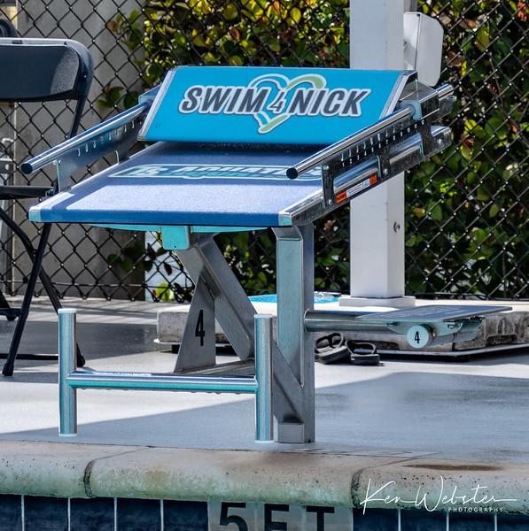 2019 Swim 4 Nick (19 of 24).jpg