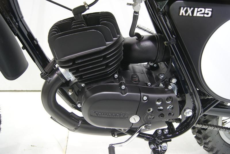 1976 KX125 6-12 032.JPG