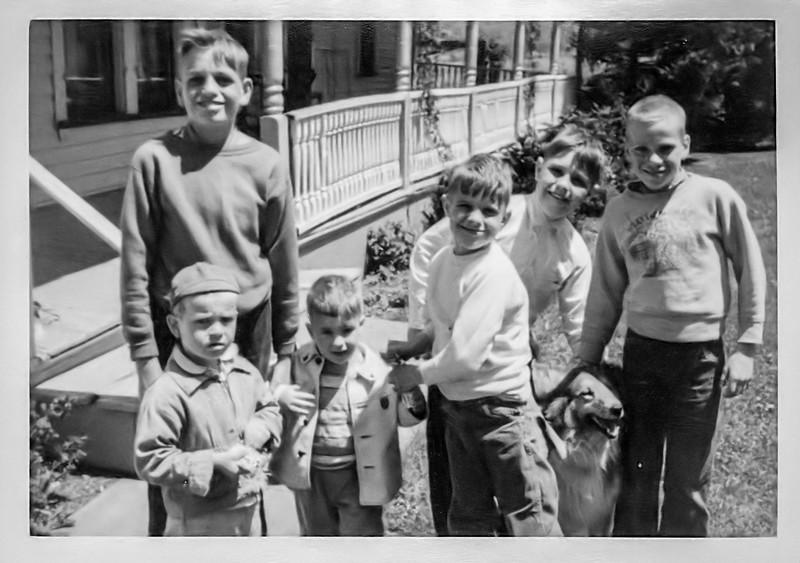 1960_George_E35-01_Edit1.jpg