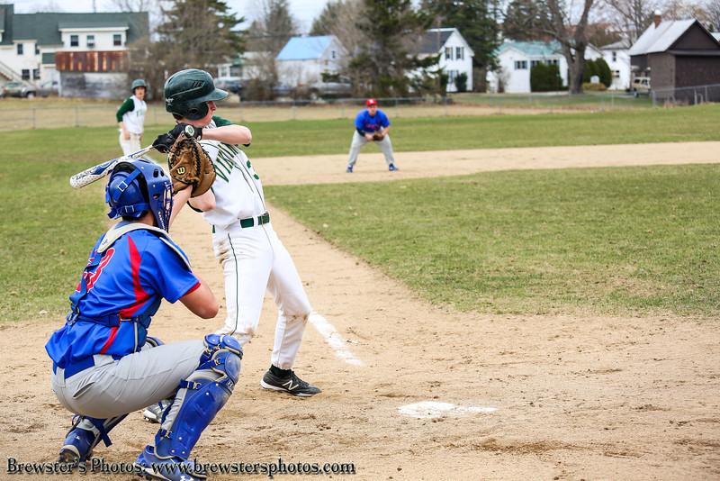 JV Baseball 2013 5d-8410.jpg